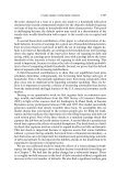 A QUANTITATIVE THEORY OF UNSECURED ... - Economics - Page 3
