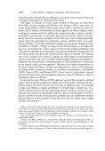 A QUANTITATIVE THEORY OF UNSECURED ... - Economics - Page 4
