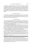 A QUANTITATIVE THEORY OF UNSECURED ... - Economics - Page 5