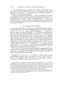 A QUANTITATIVE THEORY OF UNSECURED ... - Economics - Page 6