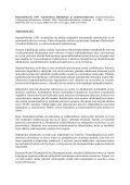 Rautatieliikenne 2030 -suunnitelman lähtökohdat ... - Liikennevirasto - Page 5