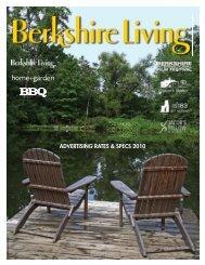 aDvertising rates & sPecs 2010 - City and Regional Magazine ...
