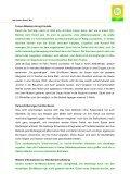 Bio- Schweinehaltung - Seite 5