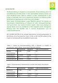 Bio- Schweinehaltung - Seite 6