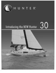 30 (2005) - Marlow-Hunter, LLC