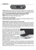 manuale di istruzioni • benutzerhandbuch owner's manual ... - Ketron - Page 6
