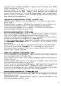 manuale di istruzioni • benutzerhandbuch owner's manual ... - Ketron - Page 7