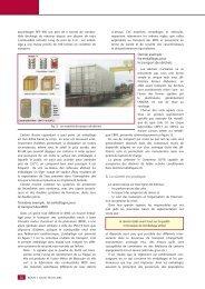 4. La sûreté en pratique - Sfen