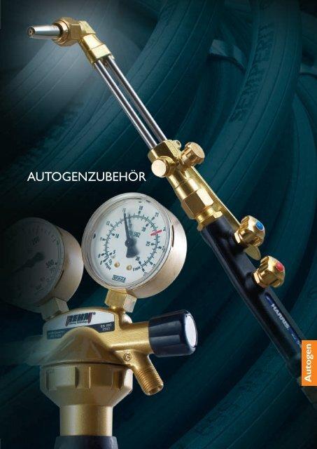 Schweißspitze Schweißeinsatz MWW Autogen Schweißeinsätze 0,5-9 mm für Propan