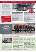 TAGESFAHRTEN2012 - Weiermair Reisen - Seite 2