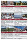 TAGESFAHRTEN2012 - Weiermair Reisen - Seite 4