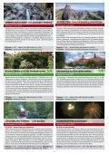 TAGESFAHRTEN2012 - Weiermair Reisen - Seite 5
