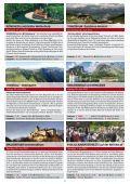 TAGESFAHRTEN2012 - Weiermair Reisen - Seite 6