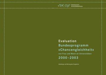 Broschüre (pdf) - Schweizerische Universitätskonferenz