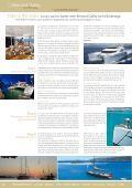 Bernard Gallay Yacht Brokerage - Page 2