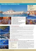 Bernard Gallay Yacht Brokerage - Page 3