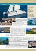Bernard Gallay Yacht Brokerage - Page 5