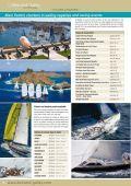 Bernard Gallay Yacht Brokerage - Page 6