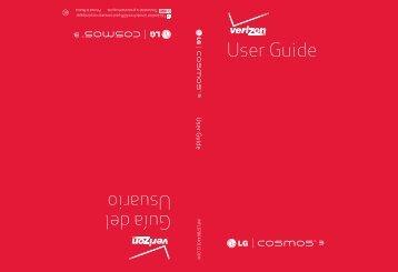 User Guide Guía del Usuario - Wireless Zone
