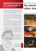 Railcare nyt 2008 - Page 2