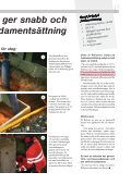 Railcare nyt 2008 - Page 3