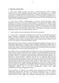 6iguskantsleri margukiri kohustusliku pensionifondi ... - Õiguskantsler - Page 2