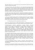 6iguskantsleri margukiri kohustusliku pensionifondi ... - Õiguskantsler - Page 5