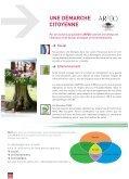 l'essentiel - Arféo Buroform - Page 6