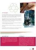 l'essentiel - Arféo Buroform - Page 7