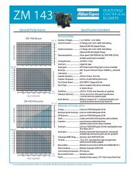 Atlas Copco ZM 143.pdf - HSI Blowers
