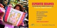 Verslag-Expeditie-Begonia-web
