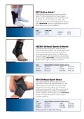 Foot & Ankle - Mediroyal - Page 7
