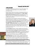 Nr.38 (Juni-Mitte August 2011) - Page 2