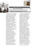 Nr.38 (Juni-Mitte August 2011) - Page 3