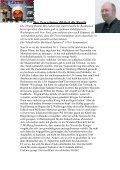Nr.38 (Juni-Mitte August 2011) - Page 5