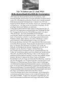 Nr.38 (Juni-Mitte August 2011) - Page 6