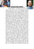 Nr.38 (Juni-Mitte August 2011) - Page 7