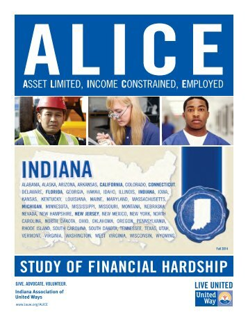 indiana-alice-report-study-of-financial-hardship