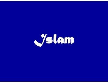 ISLAM - The First Global Civilization