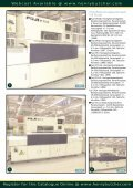 Live Auction with Webcast Facilities Fuji Surface Mount PCB ... - Seite 3