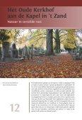 Het oude kerkhof - Page 2