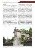 Het oude kerkhof - Page 3