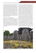 Het oude kerkhof - Page 5