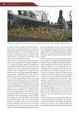 Het oude kerkhof - Page 6