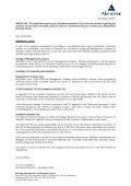 Aberdeen Global Funds - Aberdeen Asset Management - Page 2