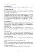 Aberdeen Global Funds - Aberdeen Asset Management - Page 5