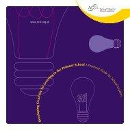randd-creativity-for-learning