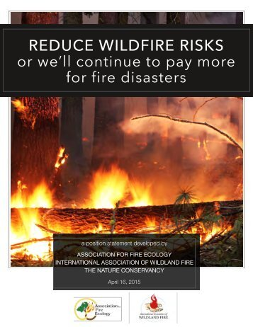 Reduce-Wildfire-Risk-16-April-2015-Final