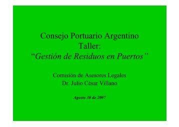 VER PDF - Estudio Villano