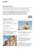 14 Tage KULTURReISe - Anjan.ch - Seite 2